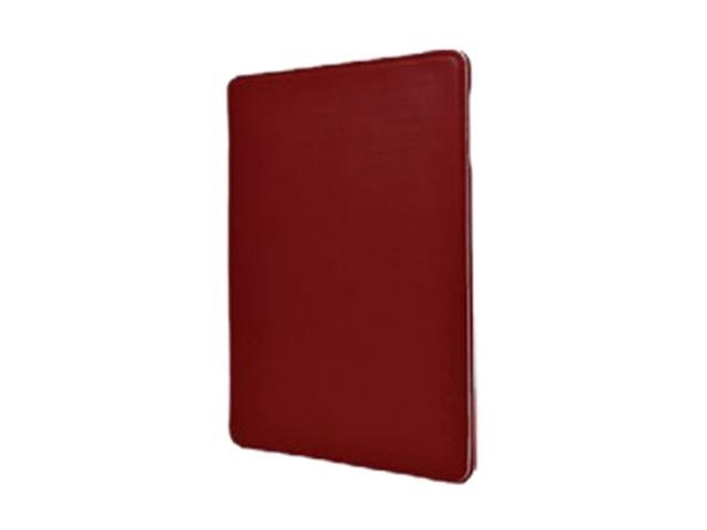 Incipio new iPad Slim Fit Kickstand - Model IPAD-281