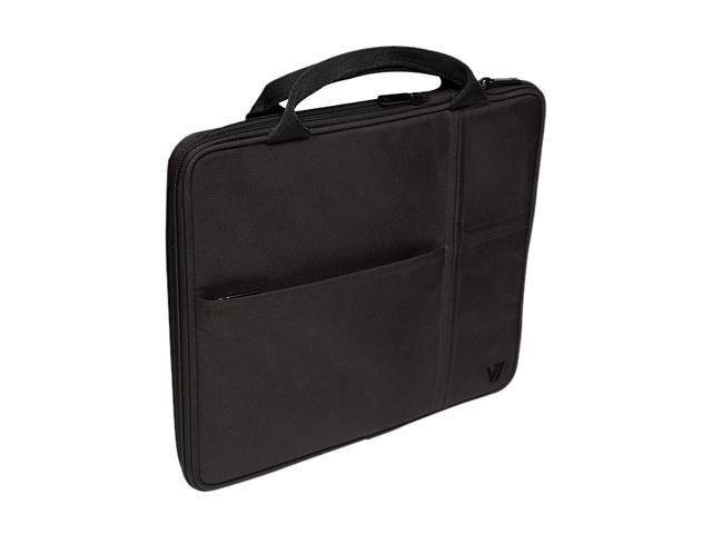 Attache Slim Case for All iPads