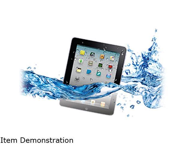Protective Covering for iPad and new iPad - Waterproof