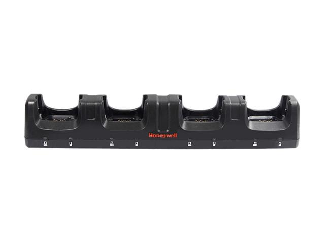 Honeywell 7800-CB-1 Four-bay Terminal Charging Cradle