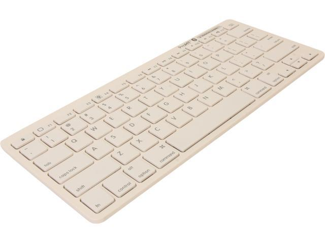 iPAD Bluetooth Keyboard -