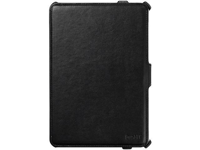 Inland iPad Mini Folio Case - Model 02638