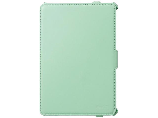 Inland iPad Mini Folio Case - Model 02641
