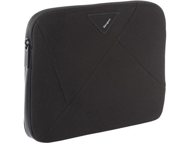 Targus A7 Sleeve for Apple iPad Model TSS178US