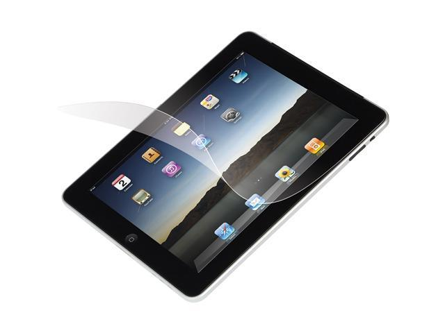 Targus Screen Protector for iPad AWV1216US
