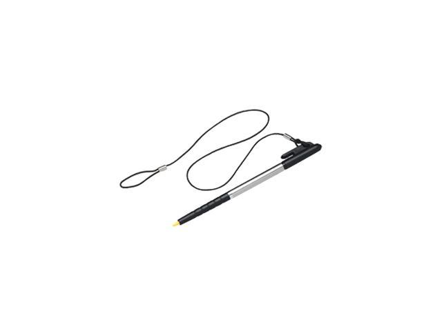 Motorola STYLUS-00002-03R Stylus Spring Loaded