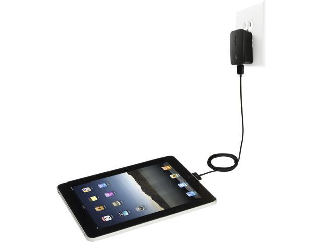 Targus AC Charger for iPad APA14US