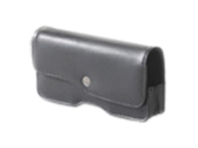 Motorola SG-ES4021210-01R Carrying Case for ES400