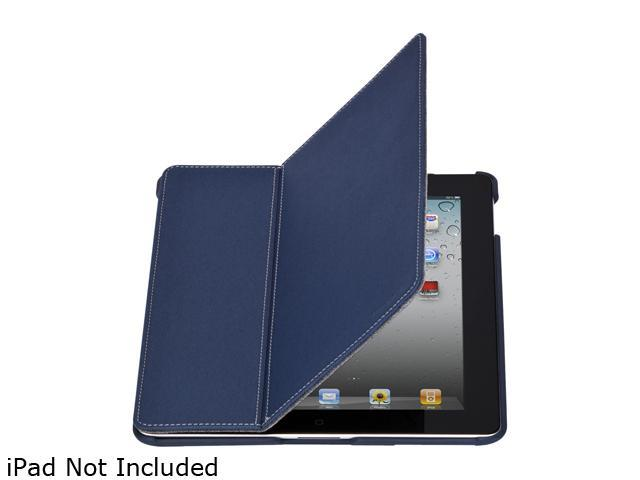 Targus Slim Case for the New iPad - Model THD00605US