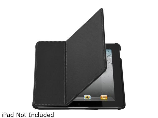 Targus Slim Case for iPad 3 and iPad 4 (Black) THD006US