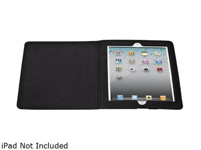 Targus Basic Cover Protective Case for iPad Model THZ130US