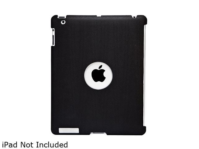 Targus Case For iPad2 Model THD003US