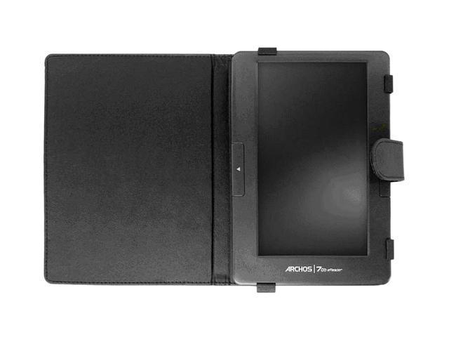 Archos 501710 Protective Pouch for Archos 70b/70c eReader Black