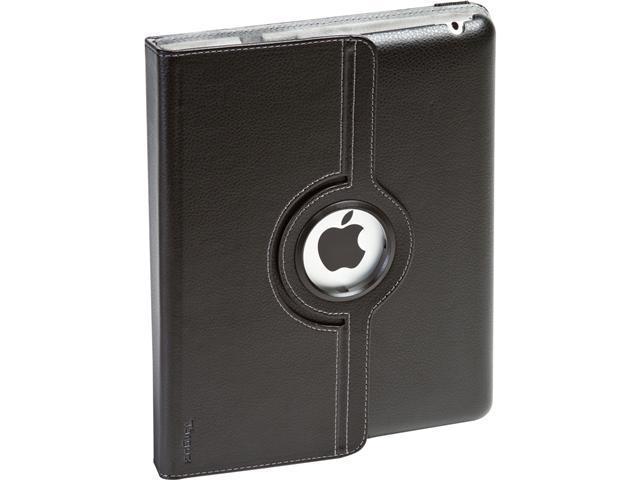 Targus E-Book Accessory Model BUS0282