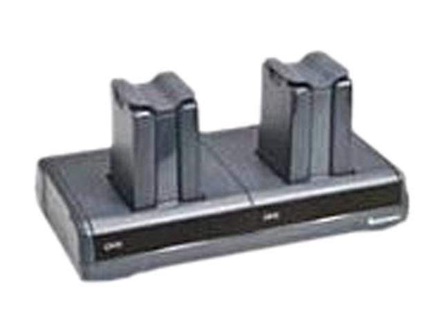 FlexDock Desktop Dock - docking cradle