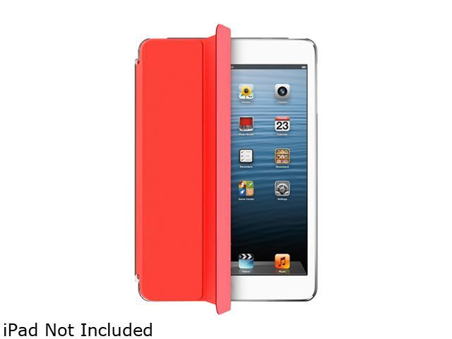 Aluratek Smart Cover & Case for Ipad Mini - Model AIMC03FR