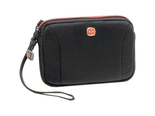 WENGER Alpha GPS Case For Up To 5