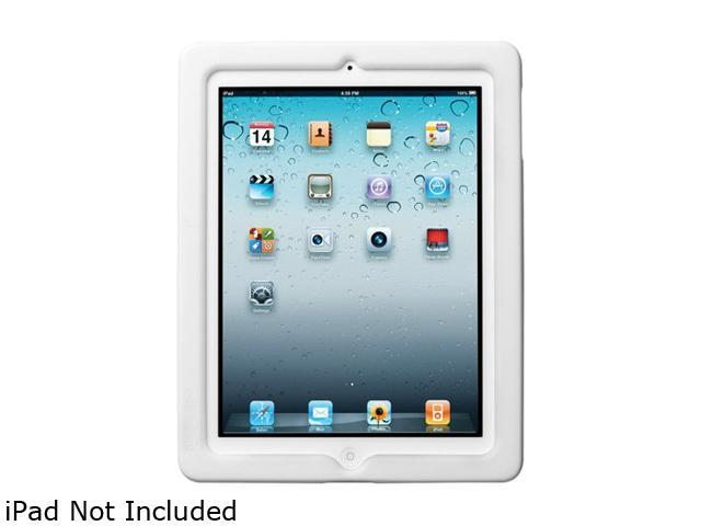 Kensington White Protection Band for iPad 2 Model K39370US