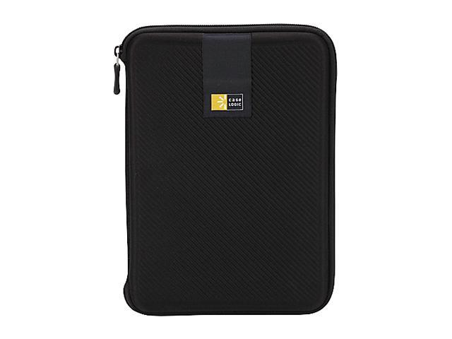 "iPad or 10"" Tablet Case"