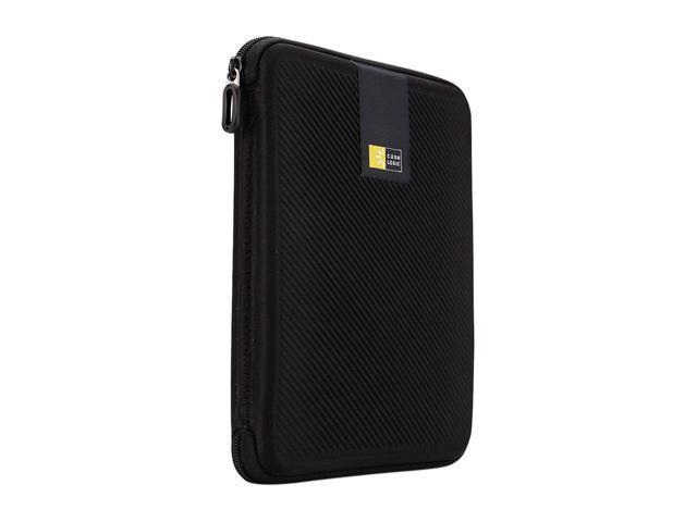 """Case Logic ETC-107 7"""" Tablet Case - Black"""