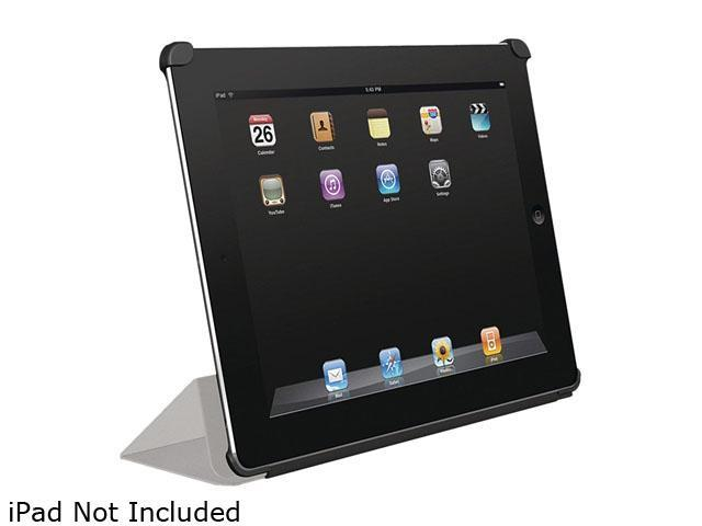 Cover/Stand for iPad2