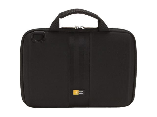 Case Logic Attache Case For iPad Model QTA-110BLACK