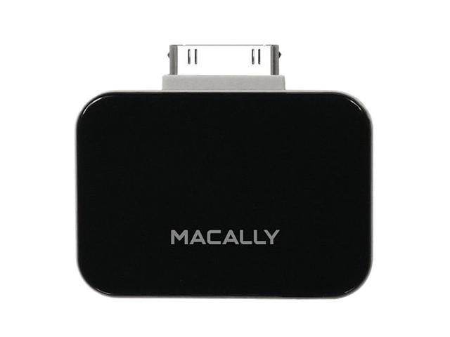 Macally (Mace Group) HDMI Adapter For iPod, iPone&iPad IP-HDMI