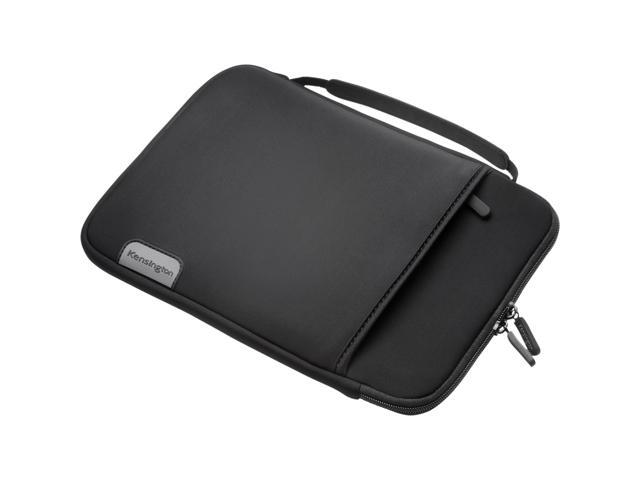 "Kensington K62575US Carrying Case (Sleeve) for 10.6"" iPad, Tablet PC"