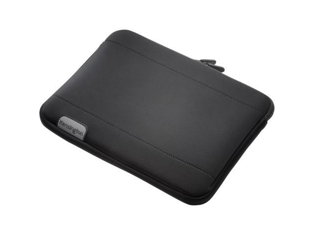 Kensington K62576US Carrying Case (Sleeve) for 10.6' iPad, Tablet PC