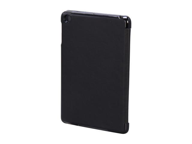 Kensington Protective Cover & Stand for iPad Mini (Leather) Model K39717AM