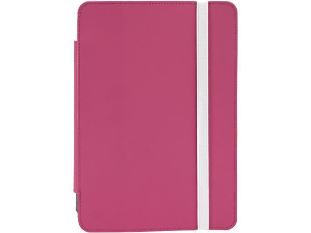 "Case Logic Phlox 10.1"" samsung Galaxy Jrnl Folio Model SFOL-110PHLOX"