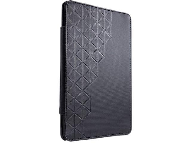 Case Logic Mini iPad Folio Model IFOL-307BLACK