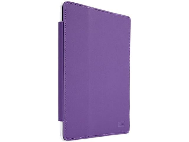 Folio for the new iPad
