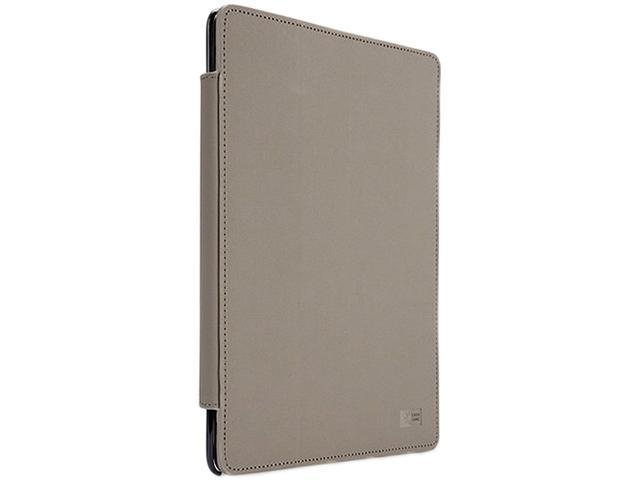 Case Logic Folio for the new iPad Model IFOLB-301Morel