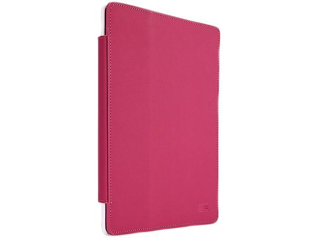 Case Logic Folio for the new iPad Model IFOLB-301Phlox