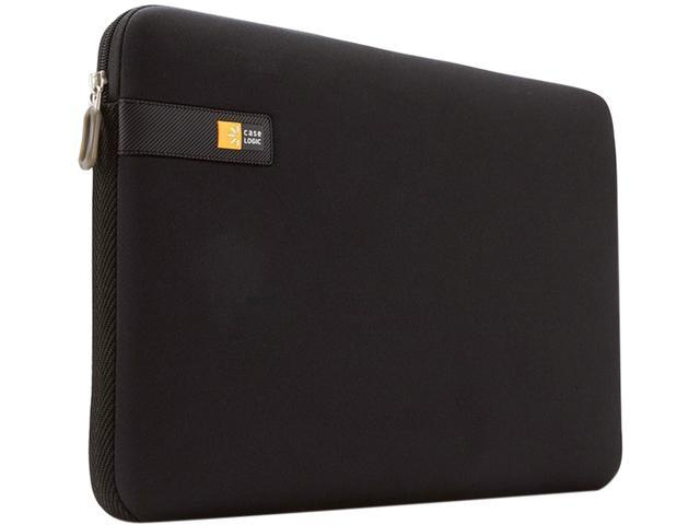 Case Logic IFOLB-307MOREL Folio Case for iPad mini Morel