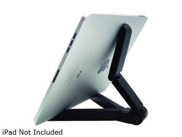 Portable Fold-Up Stand for Apple iPad