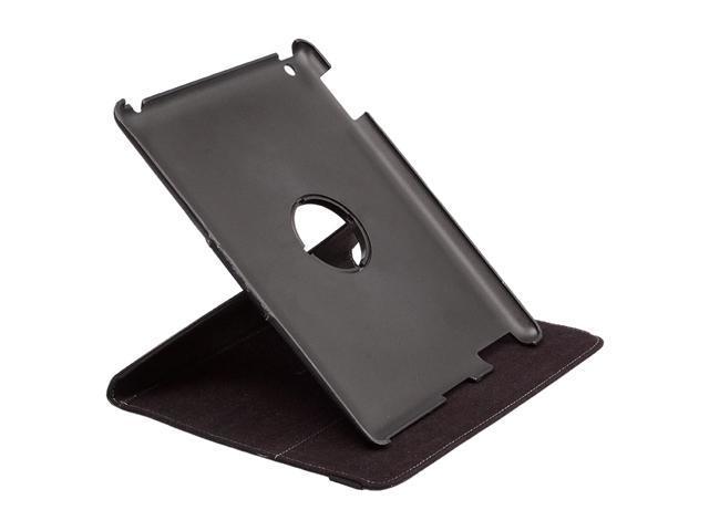 US Robotics 360° Rotating Folio Case/Stand for iPad 2 Model USR5520