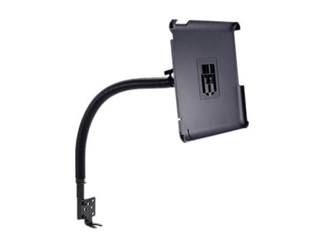 ARKON Car Floor Mount for iPad2 IPM2CF-FSM