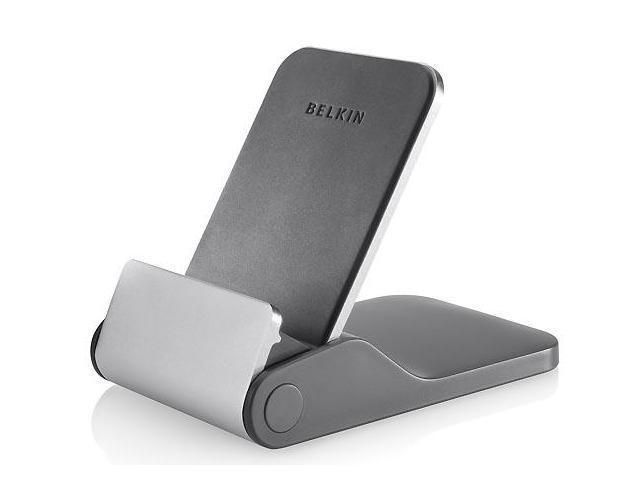 Belkin F5L080TT FlipBlade for iPad