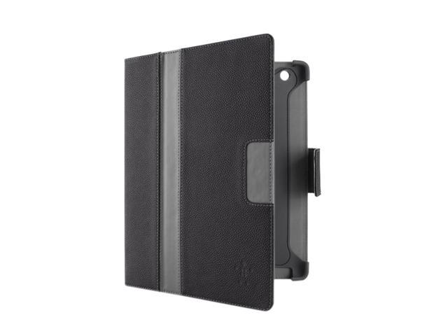 Belkin The new iPad Cinema Stripe Folio with Stand - Model E9T008-C00