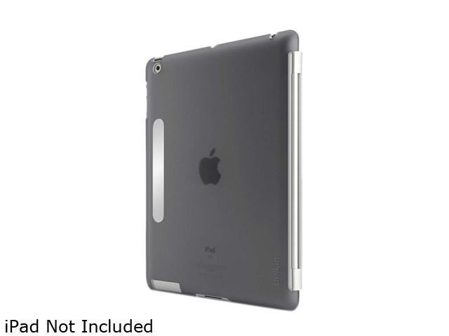 Belkin The new iPad Snap Shield Secure - Model E9T013-C00
