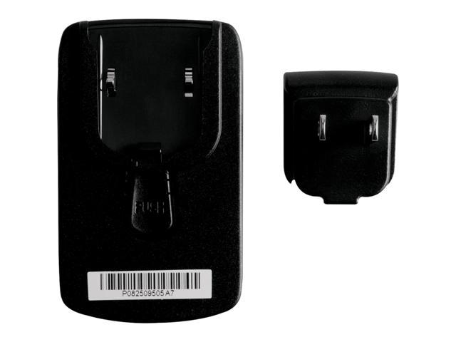 GARMIN A/C Adapter (replacement)