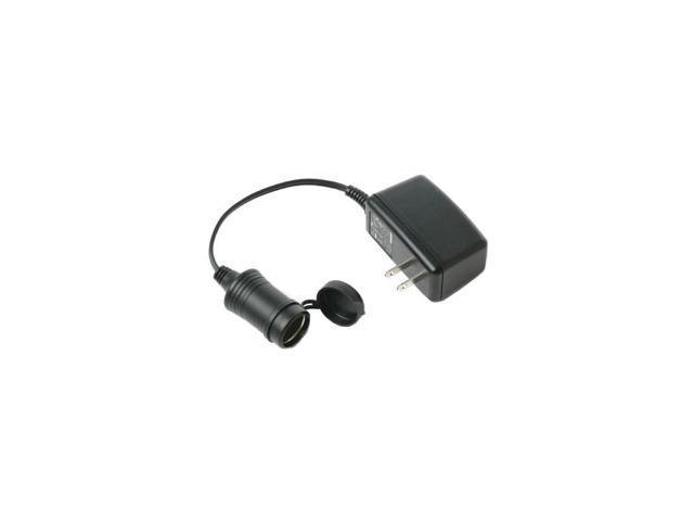 GARMIN AC to 12V Power Adapter