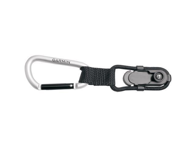 GARMIN Carabiner Button Clip