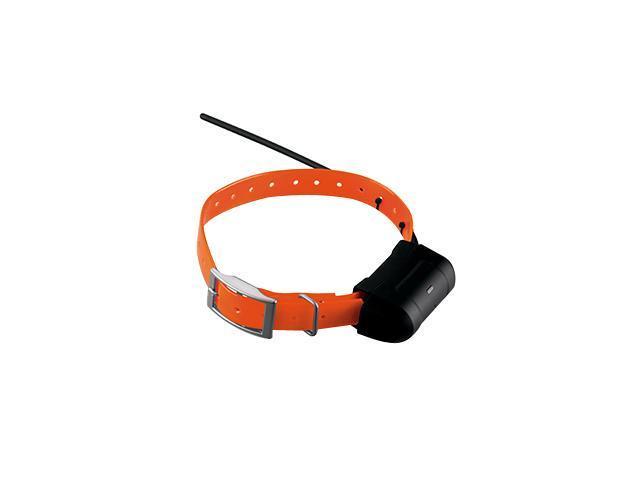 GPS Dog Tracking Collar