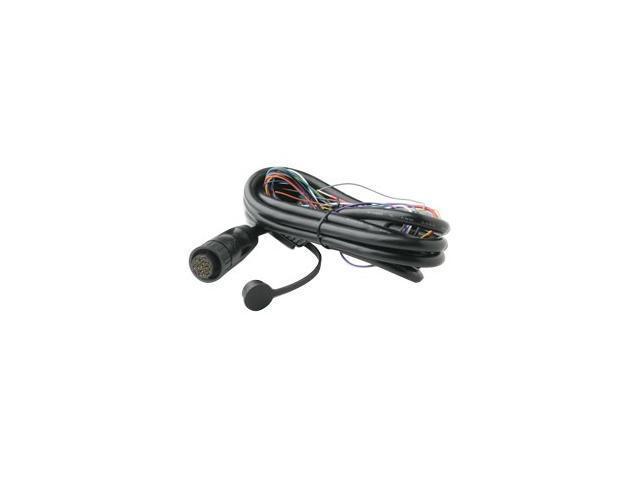 GARMIN Chartplotter Power/Data Cable