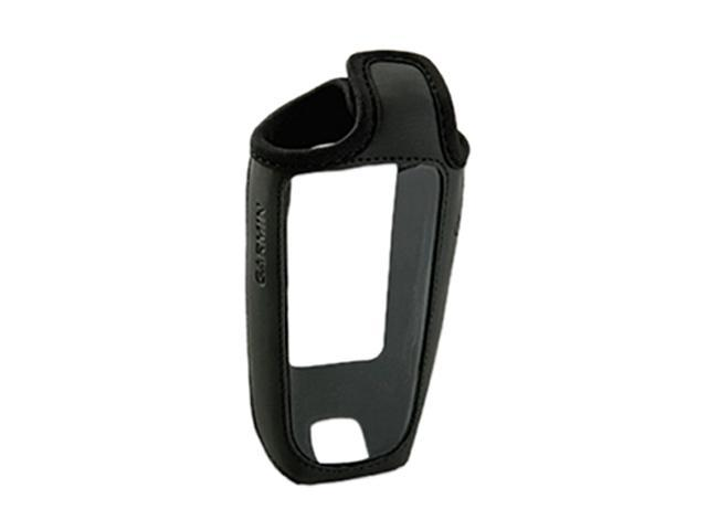 GARMIN Carry Case For GPSMAP 62