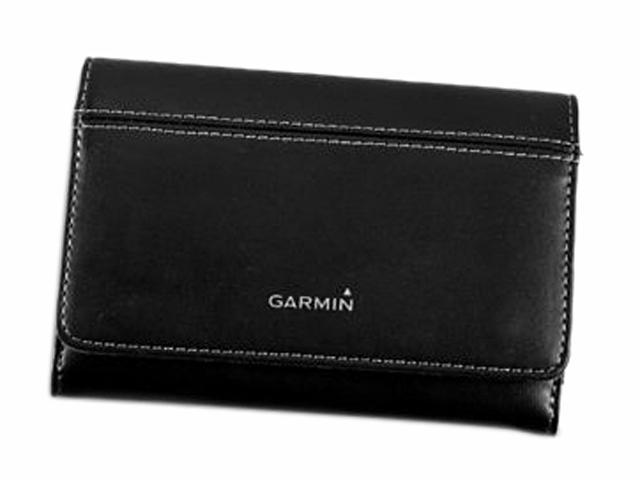 "GARMIN Universal 5"" Carrying Case"