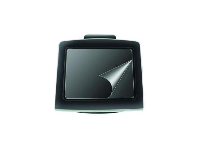 bracketron Pro-Tect GPS Screen Protector